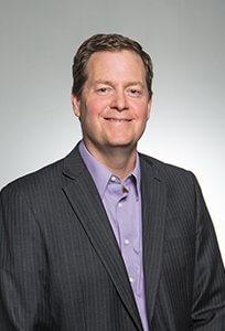 Dr. Tom Doub