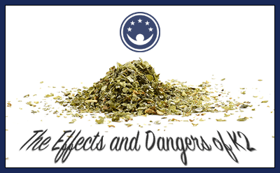 K2 is a kind of synthetic cannabinoid that is also known as Spice